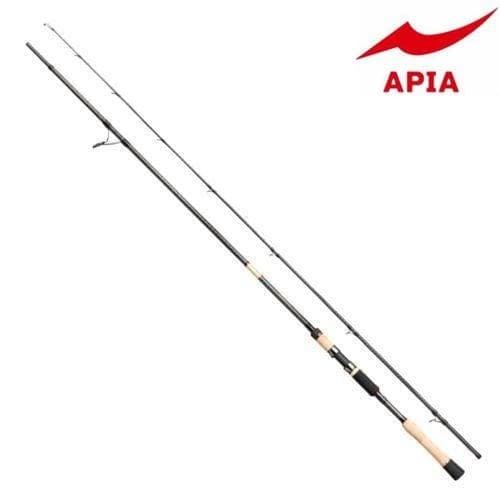 APIA Foojin AD въдица риболов
