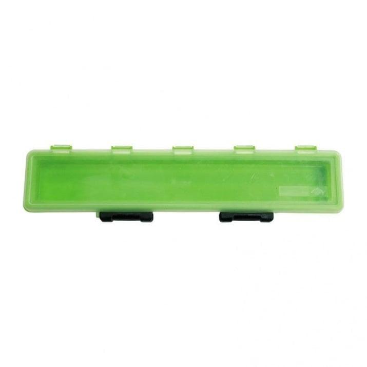 Carp System Кутия за плувки