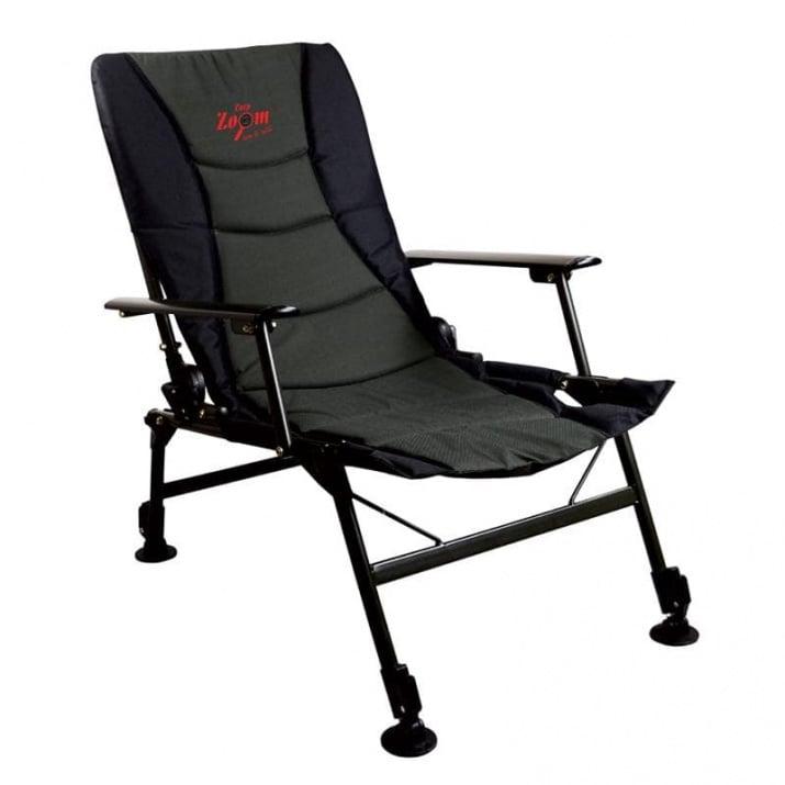Carp Zoom Comfort N2 Armchair Стол