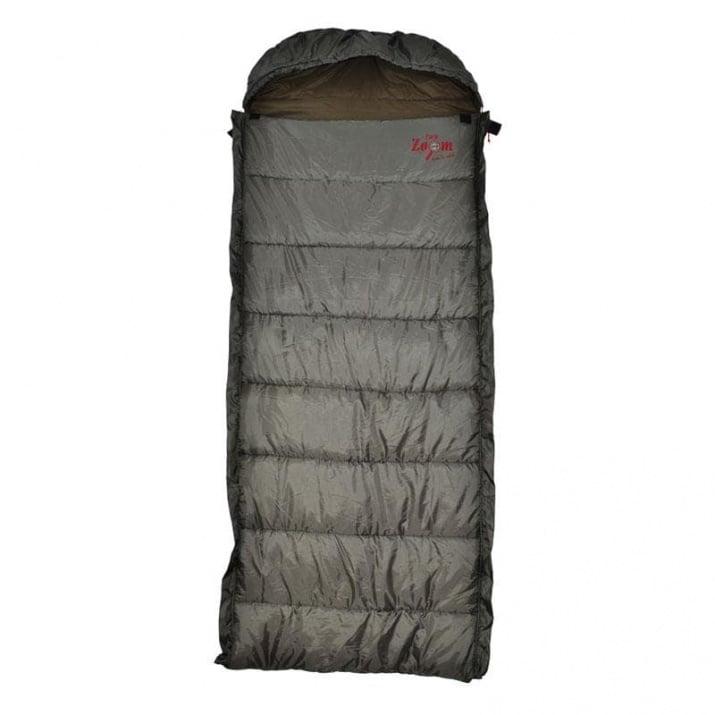 Carp Zoom Comfort Sleeping Bag Спален чувал