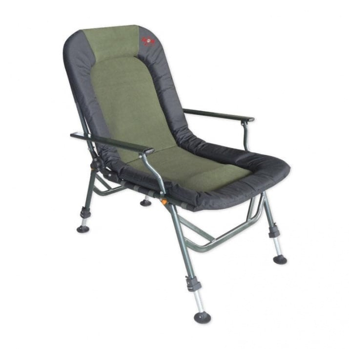 Carp Zoom Heavy Duty 150+ Armchair Стол