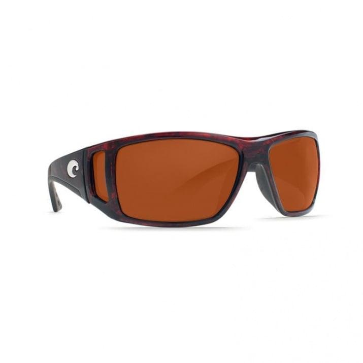 Costa Bomba Tortoise/Amber side/Copper 580P Очила