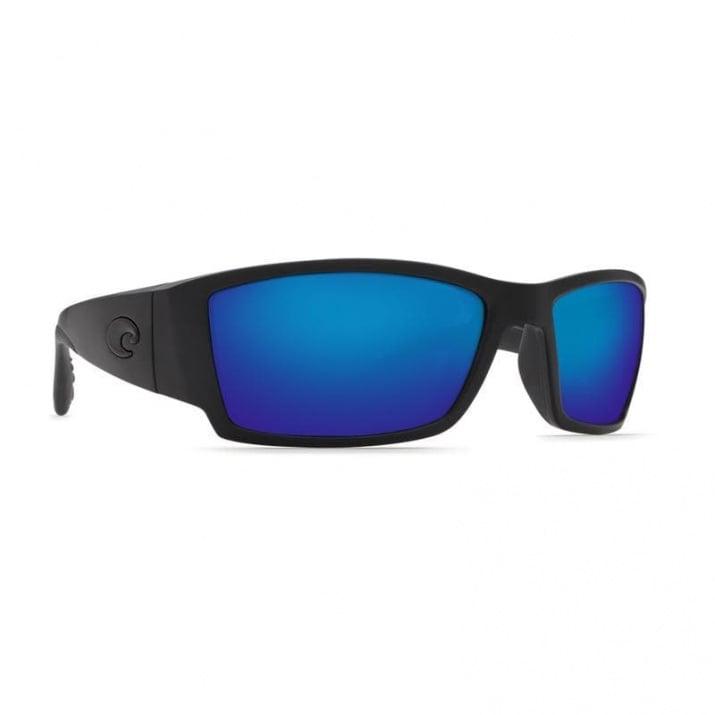 Costa - Corbina - Blackout /Blue Mirror 580P Очила