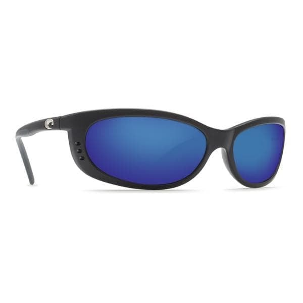 Costa Fathom Black Blue Mir Очила