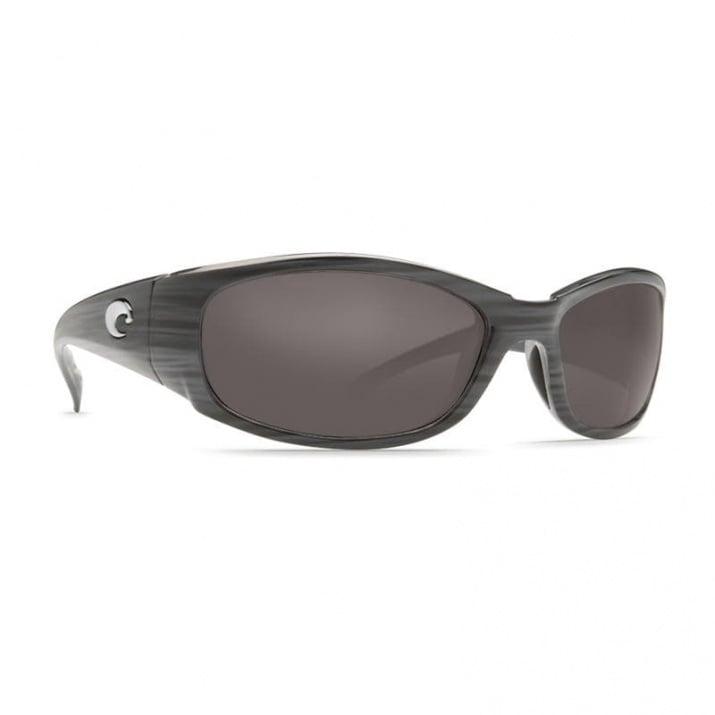 Costa Hammerhead Silver Teak /Gray Очила