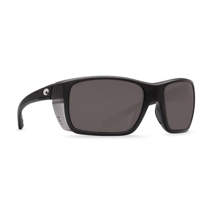 Costa Rooster Matte Black /Gray Очила