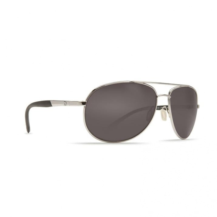 Costa Wingman Palladium Silver /Gray Очила