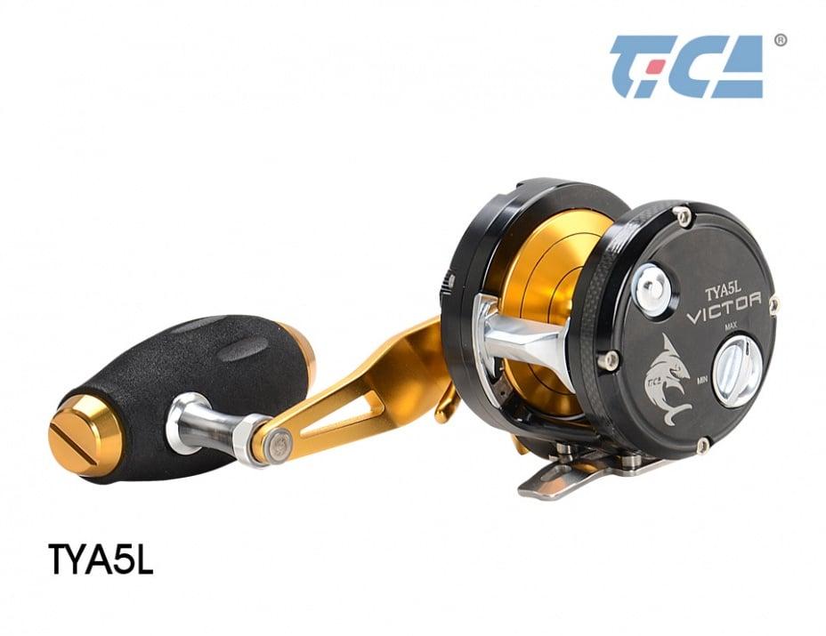 Tica TYA5L 2