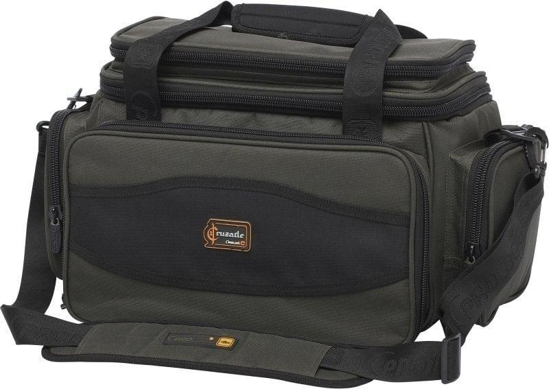ProLogic Cruzade Carryall Bag S Чанта сак 1