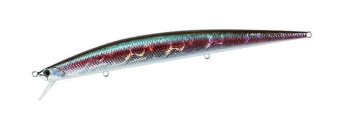 DUO Tide Minnow Slim 175 Воблер ADA0213 Ocean Bait