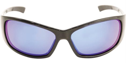 Mustad HP107A-1 Очила