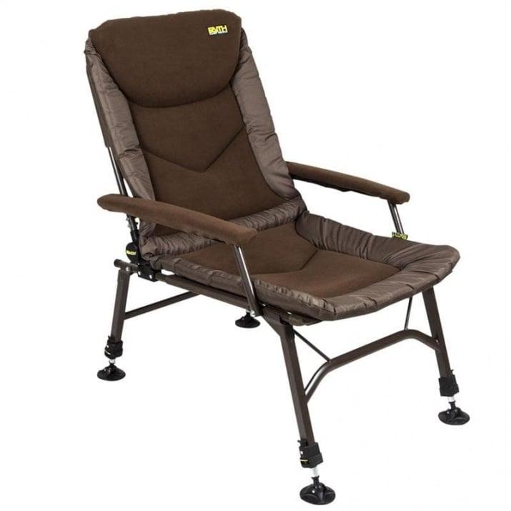 Faith Mistress XL Chair - /FAI4205/ Стол