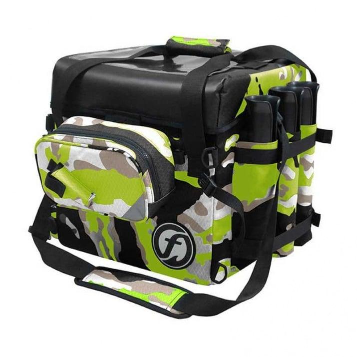 Crate Bag
