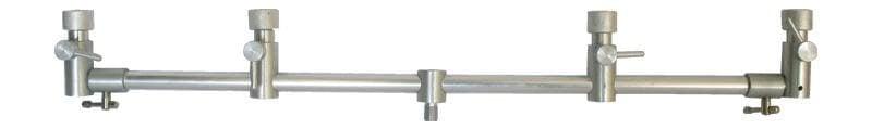 FilStar Buzzer Bar 004 Шаранджийска стойка