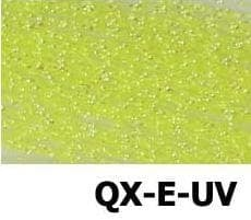 FilStar Crystal Flash QX UV QX-E-UV