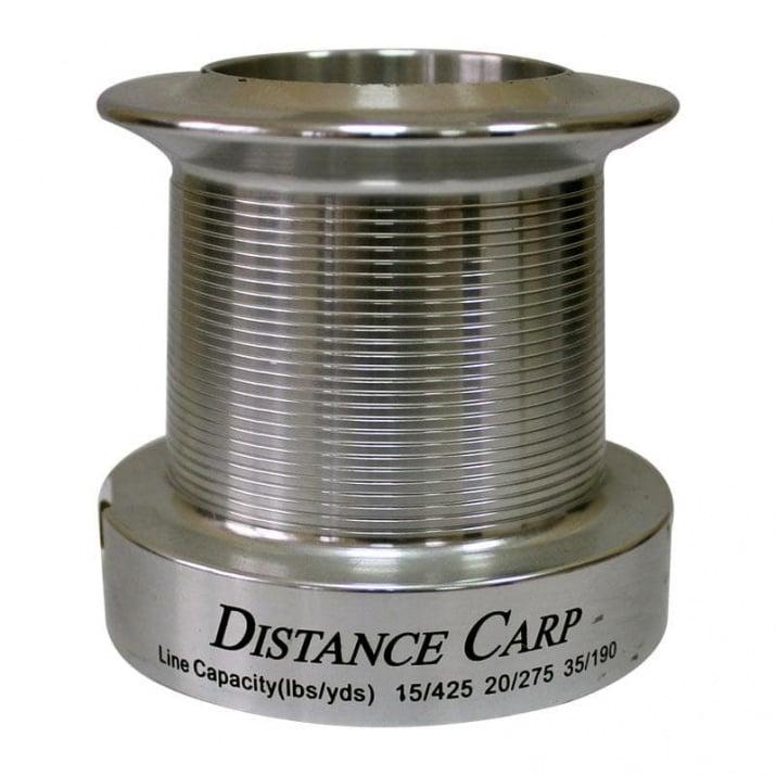 Filstar Distance Carp 8000 алуминиева Шпула