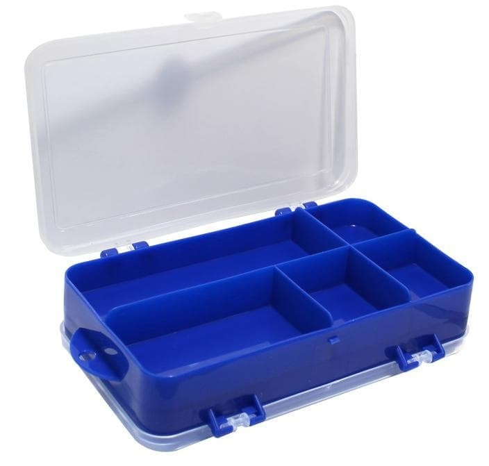 Filstar FB-1016 Кутия