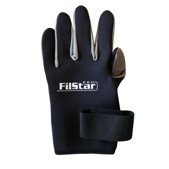 Filstar FG005 Неопренови ръкавици