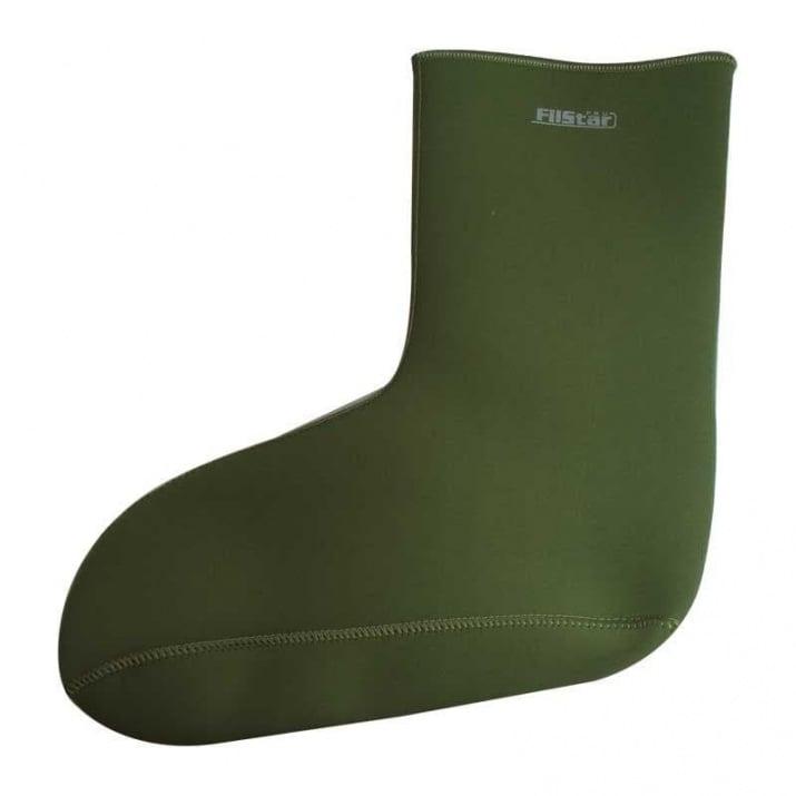 Filstar FS001 3mm Неопренови чорапи