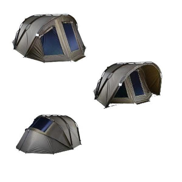 Filstar FT317 Шаранска палатка триместна