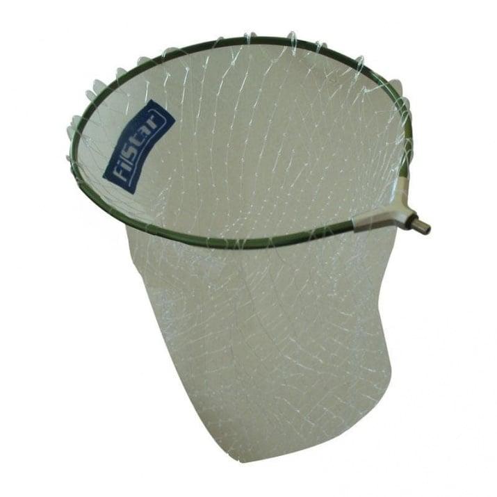 Глава за кеп кордена без шев F