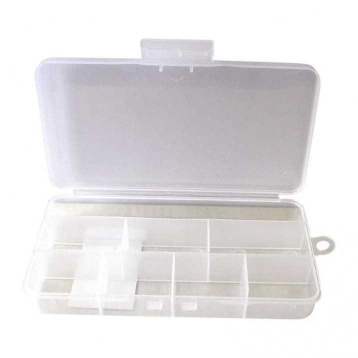 Filstar H-0308 Кутия