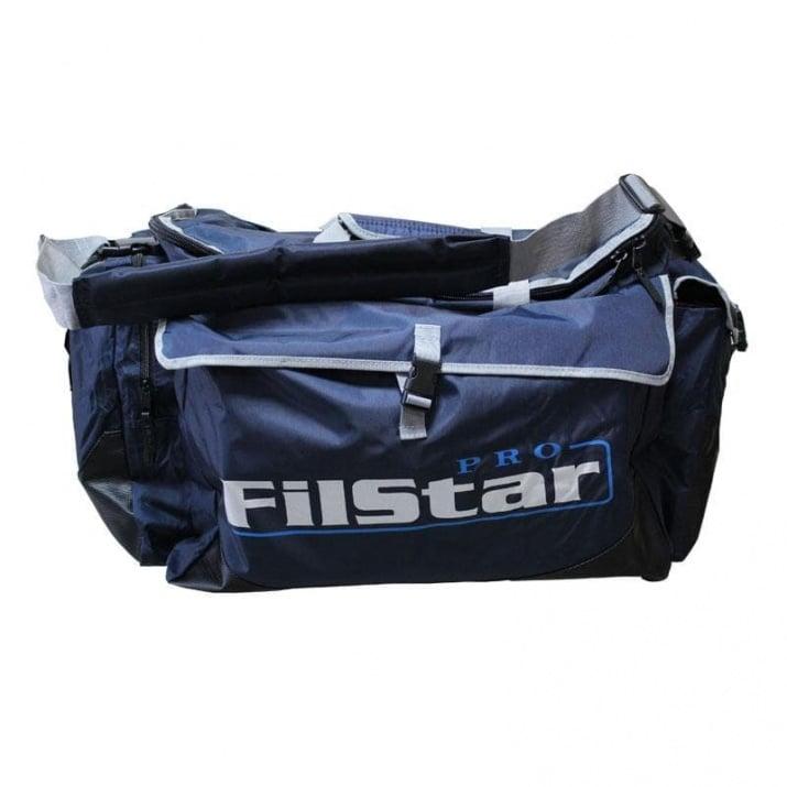 FilStar KK 1 Сак голям твърд
