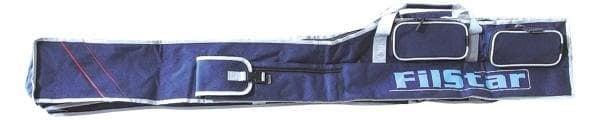Калъф с джобове двоен КК 15