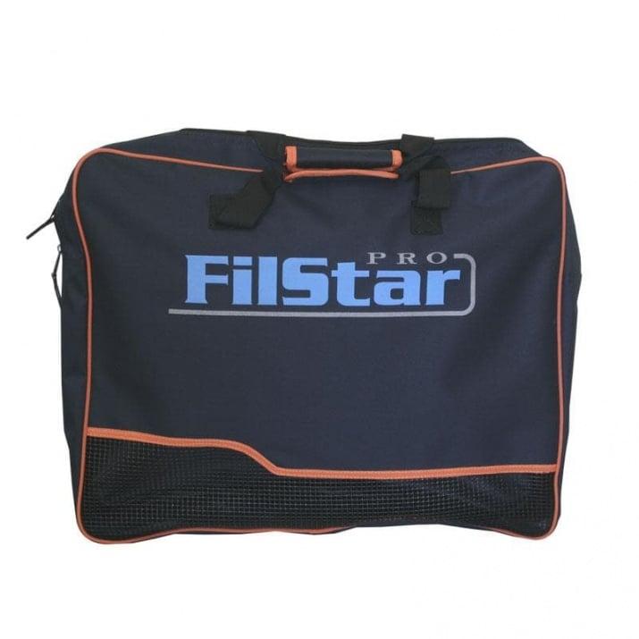 FilStar KK 160 Калъф