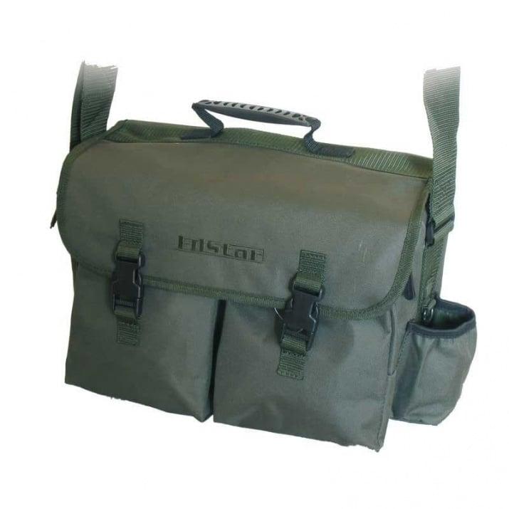 FilStar KK 20-6 Чанта гумирана
