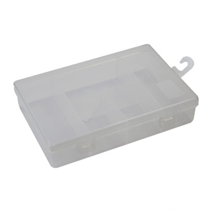 Filstar MIX T 16 Кутия