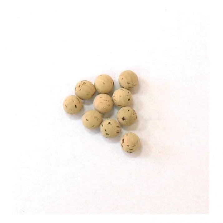 Топче корк Natural Cork Balls