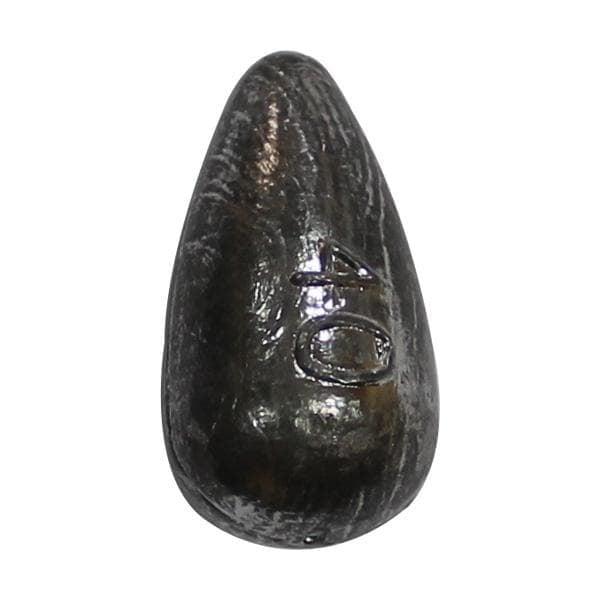 ОМО Капка