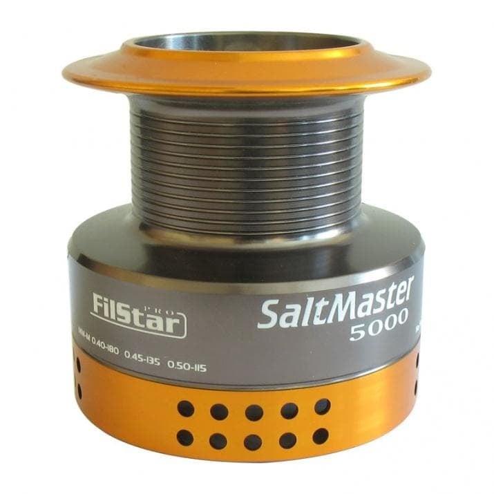 FilStar SaltMaster Резервна шпула FilStar SaltMaster 4000