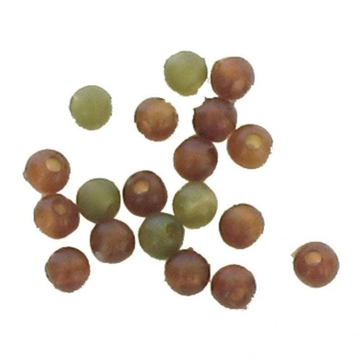 Filstar Soft beads, assort. colours Мъниста