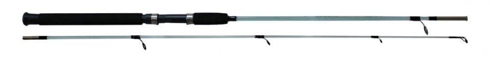 FilStar Warrior Спининг въдица 2.40