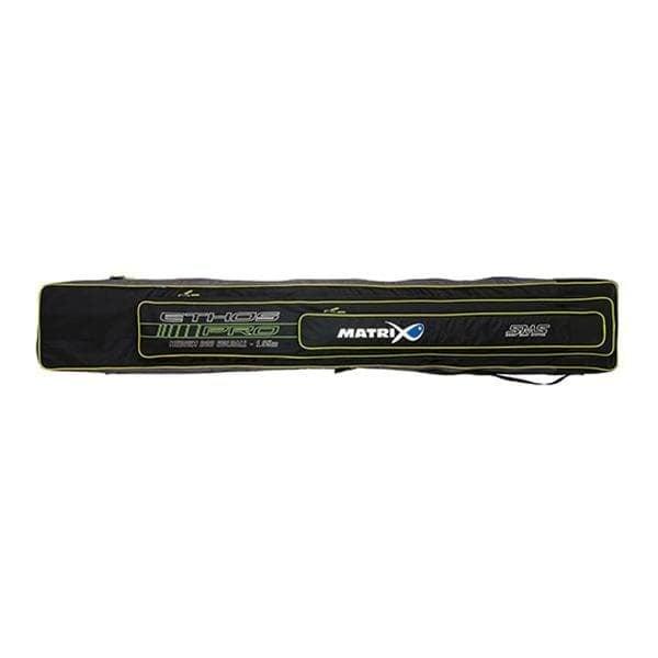 Fox Matrix Pro Ethos Large Holdall - GLU072 Калъф