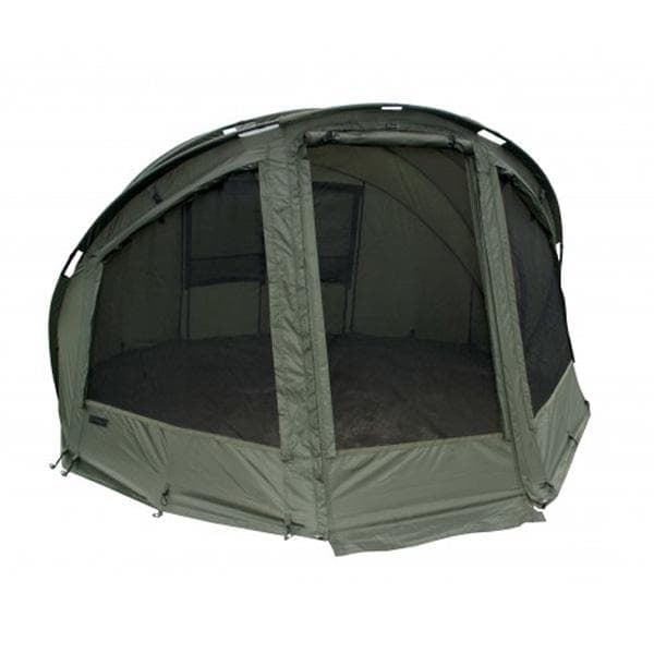 Fox Royale XXL Bivvy - CUM137 Палатка