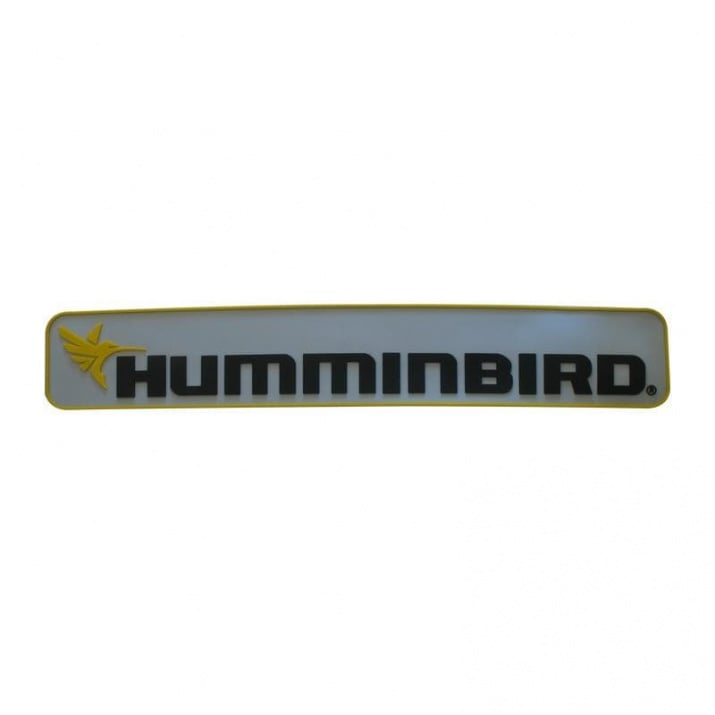 Гумена лепенка за лодка Hummin