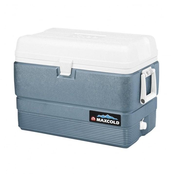 Igloo MaxCold 50 Хладилна кутия