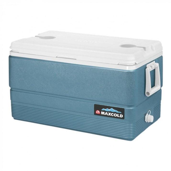 Igloo MaxCold 70 Хладилна кутия