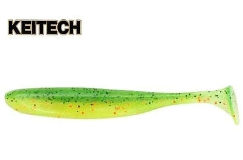Keitech Easy Shiner 127мм Силиконова примамка EA05