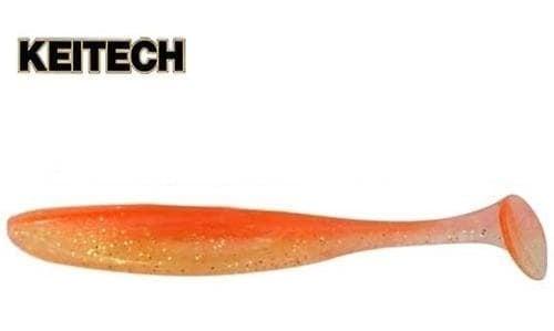 Keitech Easy Shiner 127мм Силиконова примамка EA06