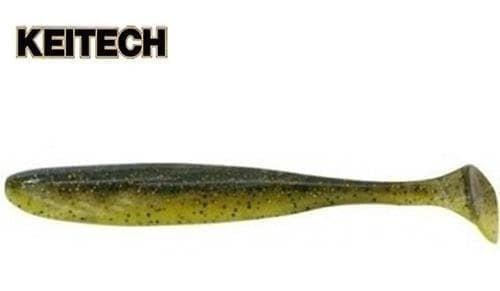 Keitech Easy Shiner 76мм Силиконова примамка EA07
