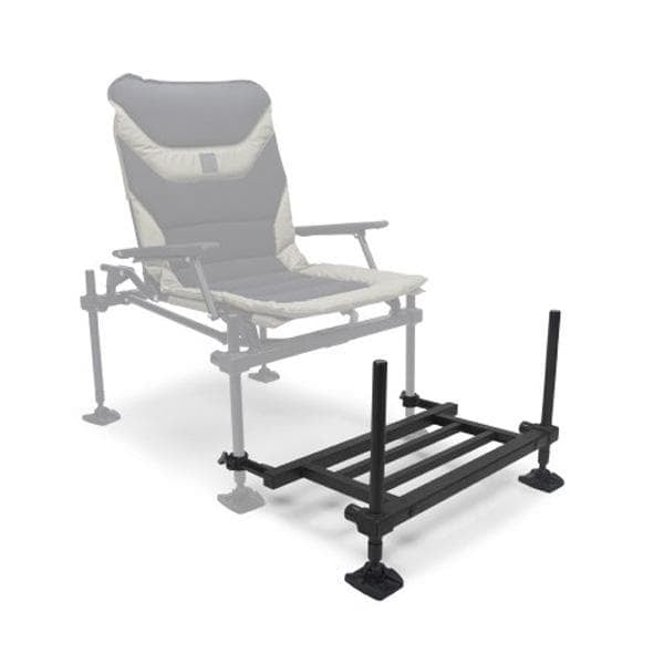 Accessory Chair X25 - Foot Pla