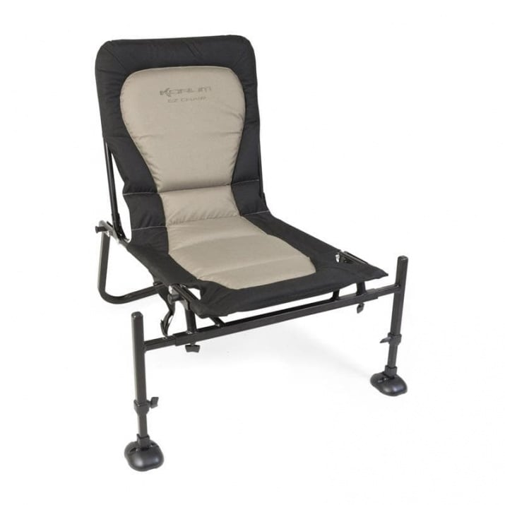 Korum EZ Accessory Chair Lite Стол