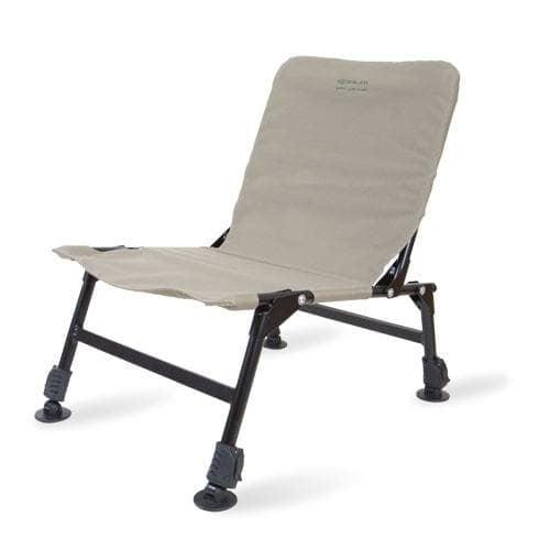 Korum Supa-Lite Chair Стол