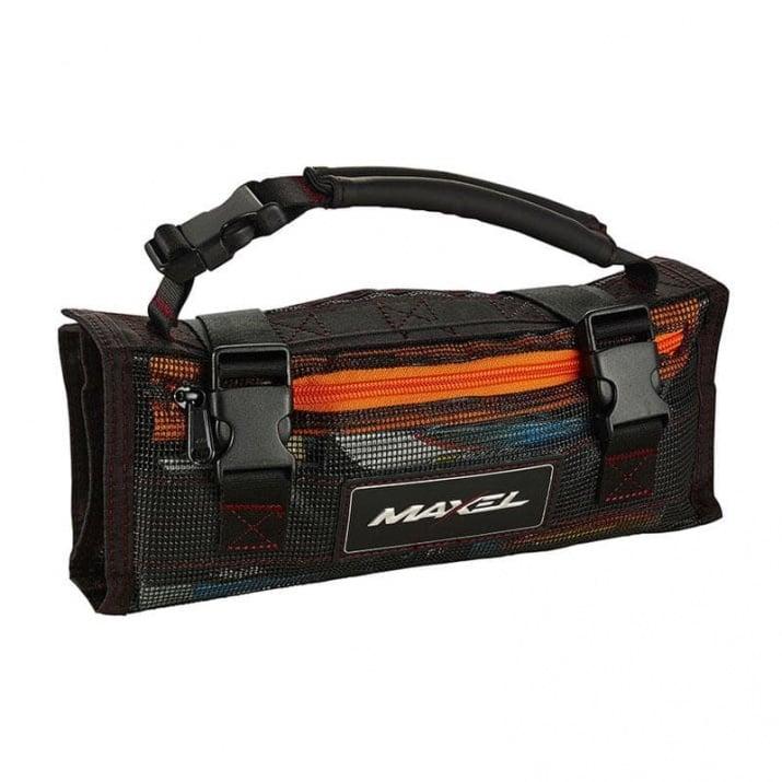Maxel Jig Pouch Сгъваема чанта