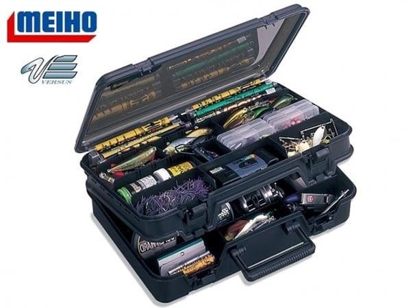 MEIHO Versus VS-3070 Кутия