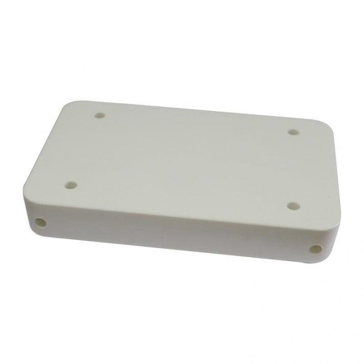 Plate Inner PD/AP Qck.Rel.